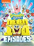 SpongeBob SquarePants: The Next 100 Episodes