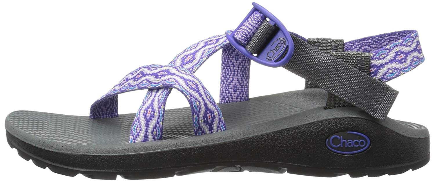 80ca84ee6814 Chaco Women s Zcloud Athletic Sandal