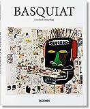 Yves Klein - Livros na Amazon Brasil- 9783836553131