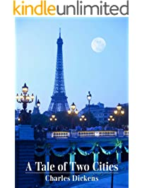 Amazon free popular classics kindle store a tale of two cities fandeluxe Gallery