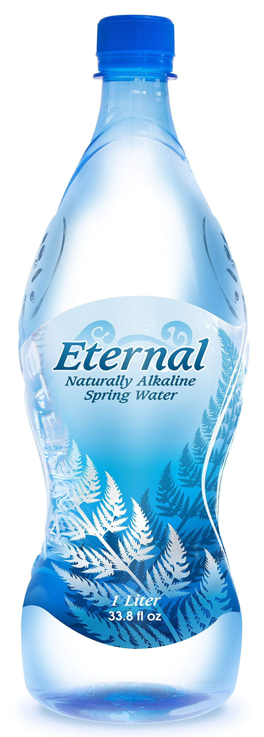 Eternal Artesian Water - 34 oz - 12 ct