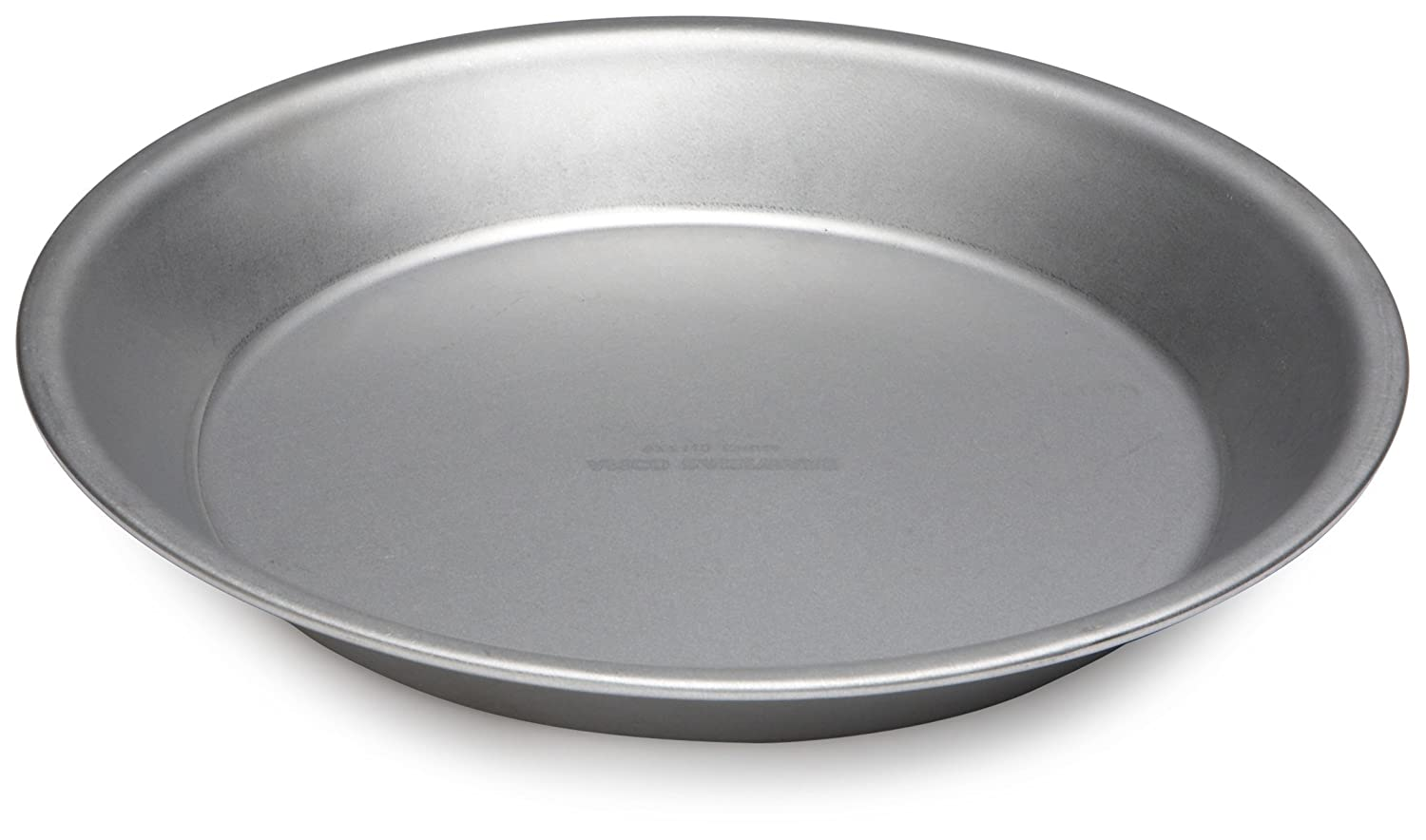 Amazon.com Focus Foodservice Commercial Bakeware 10 Inch Pie Pan Kitchen u0026 Dining  sc 1 st  Amazon.com & Amazon.com: Focus Foodservice Commercial Bakeware 10 Inch Pie Pan ...