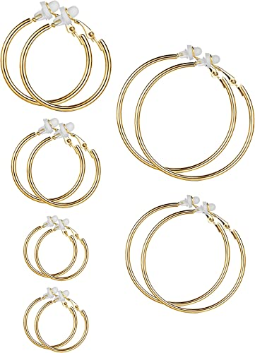 Earrings Numis M\u00e9li M\u00e9lo