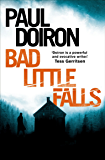 Bad Little Falls (Mike Bowditch Series)