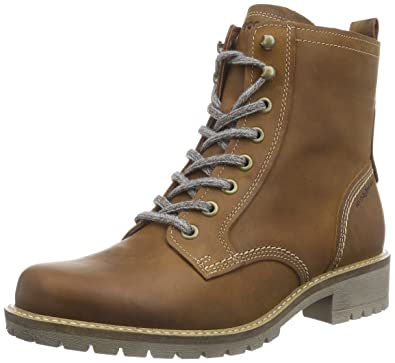 ecco boots for women