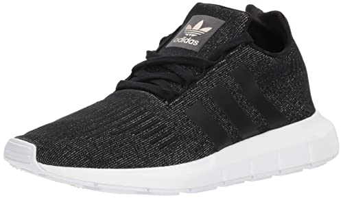 67ffca709fa adidas Women's Swift Run W
