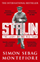 Stalin: The Court of the Red Tsar (English Edition)