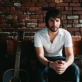 Image of James Blunt