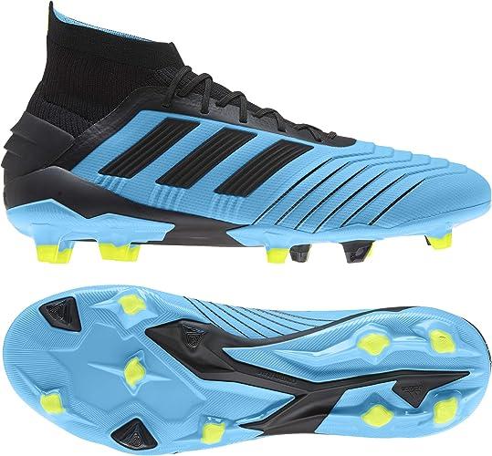 adidas Predator 19.3 SG, Scarpe da Calcio Uomo: Amazon.it