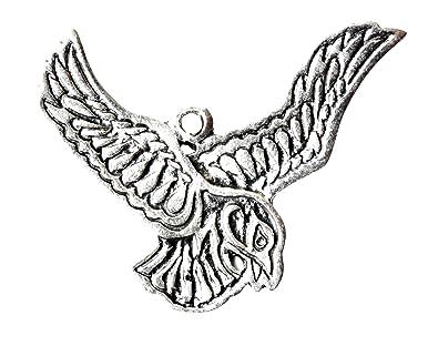 amazon samhain 25 oct 16 nov celtic birth charm to invoke Klingon Bird of Prey Specifications samhain 25 oct 16 nov celtic birth charm to invoke vision talisman amulet