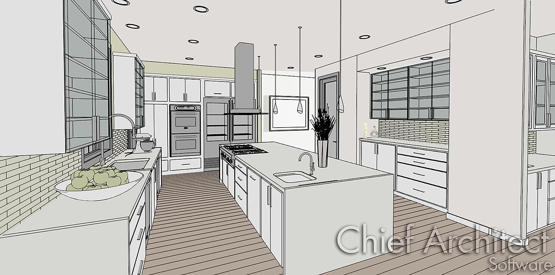 amazon com home designer architectural 2015 download software