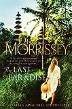 The Last Paradise