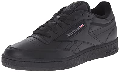 9bb490a9ca43 Reebok Men s Club C Sneaker