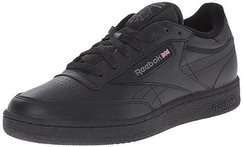 06cf398c638 Reebok Men's Club C Sneaker
