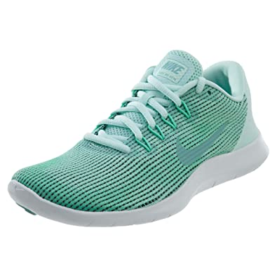 916d607084b0 Image Unavailable. Image not available for. Color  Nike Women s Flex RN 2018  Igloo Island ...