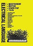 Electrical.. -Box Set-
