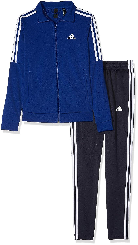 ADIDAS Damen Tiro Trainingsanzug
