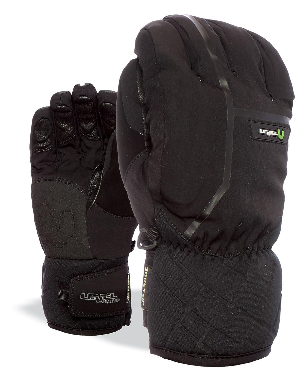 Level Herren Handschuh Spy GT