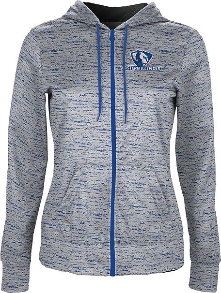 Heather ProSphere Lindenwood University Girls Pullover Hoodie School Spirit Sweatshirt