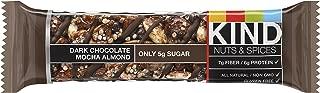 product image for Kind Bar Dark Chocolate Mocha Almond, 1.4 oz