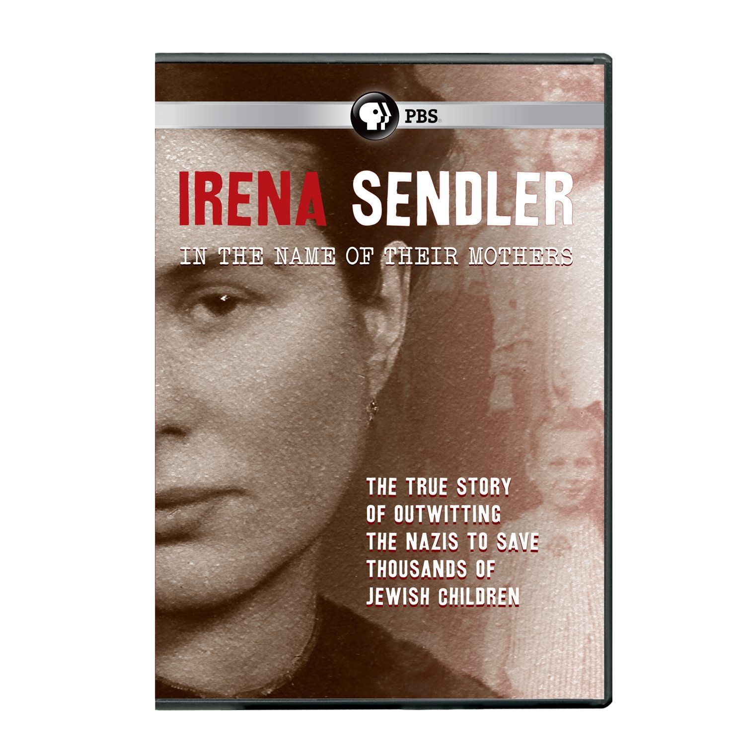 Irena Sendler In The Name Of Their Mothers Mary Skinner Movies Tv