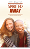 Spirited Away (Resort Romances Book 4)