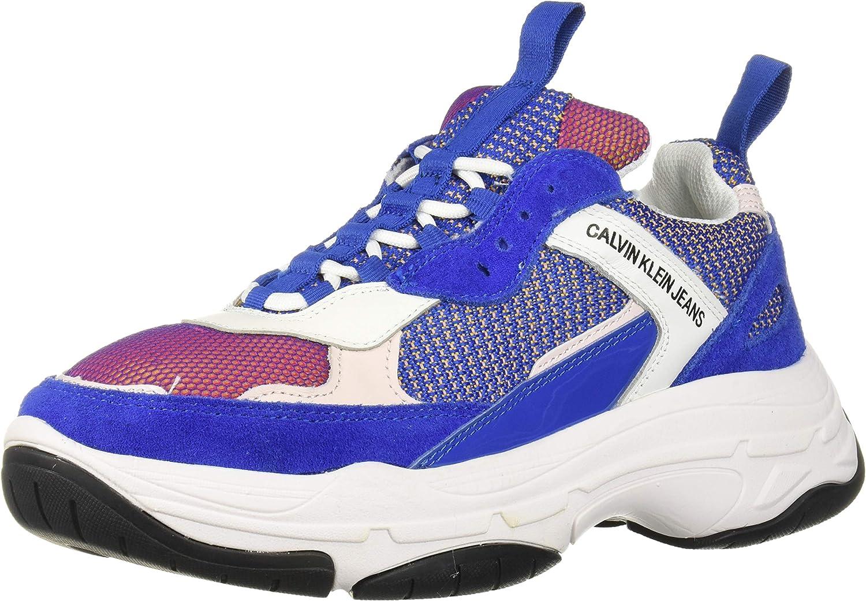 Calvin Klein CK Jeans Men's MARVIN Shoe