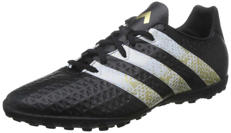 Adidas Herren Ace 16.4 Tf Fußballschuhe, Bianco, 39.1 3 EU
