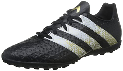 online retailer 80237 ae233 ... norway adidas ace 16.4 tf football boots for men 39 1 3 black 797a4  9dcd8