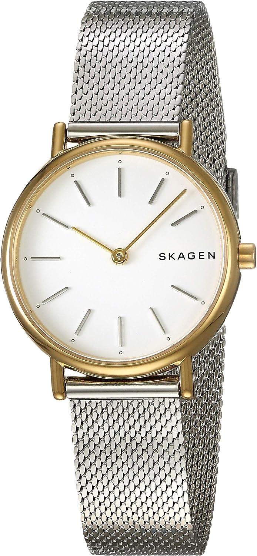 Skagen Women's Signature - SKW2729