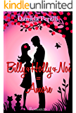Billy+Holly+Noi=Amore