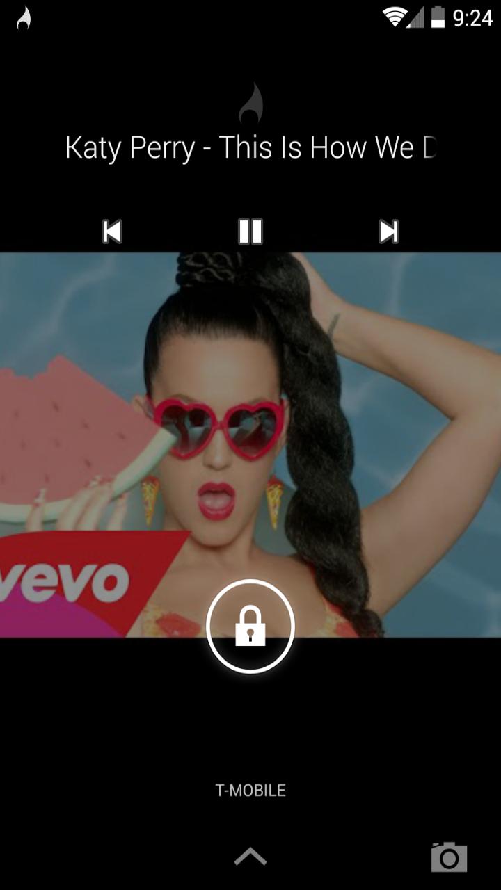 FireTube (License Key) Screenshot