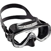 Cressi onda, profesyonel premium Dalgıç gözlüğü