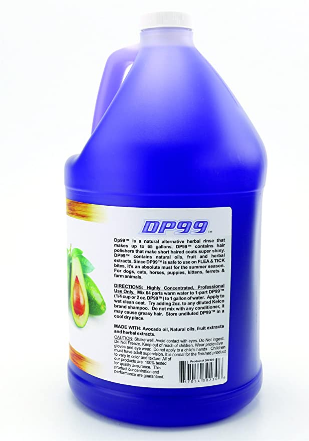 Kelco DP:99 Dip, Gallon  64:1