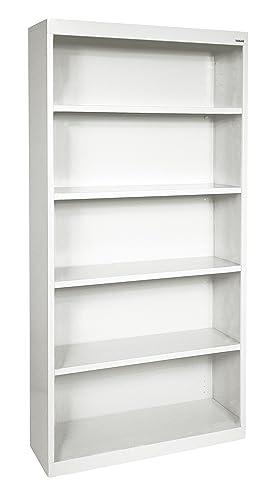 Sandusky Lee BA40341272-22 Elite Series Welded Bookcase
