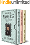 Sons of the Marquess Collection
