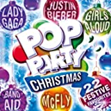 Pop Party Christmas