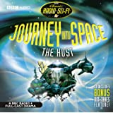 Journey into Space: The Host (Classic Radio Sci-Fi)