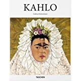 Kahlo (Basic Art Series 2.0)