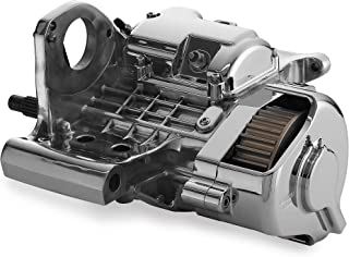 product image for Baker Drivetrain ODR6 Right Side Drive 6-Speed Complete Transmission (2.94 1st Gear)