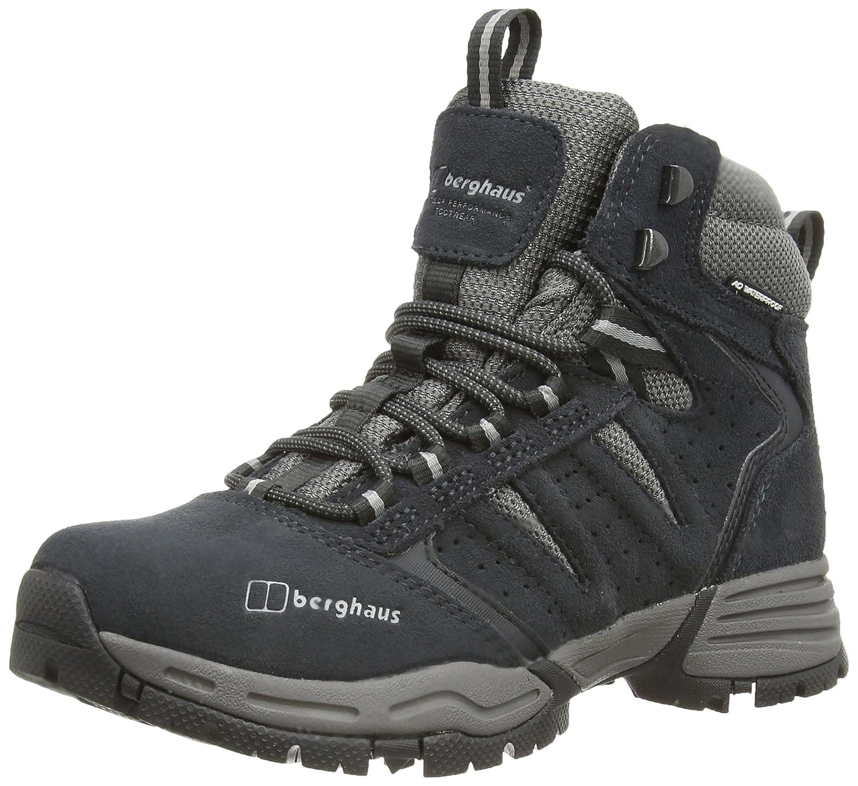 Berghaus EXPEDITOR AQ TREK TECH Stiefel AF Damen Trekking- & Wanderstiefel