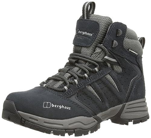 56d0986845b Berghaus Women s Expeditor AQ Trek Boot  Amazon.co.uk  Shoes   Bags