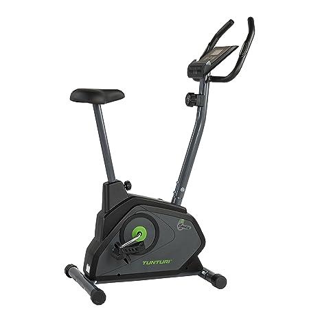Tunturi Cardio Fit B30 Bicicleta estatica / bici estatica ...