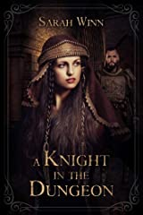 A Knight in the Dungeon Kindle Edition