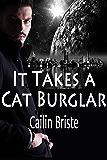 It Takes a Cat Burglar: A Thief in Love Romance