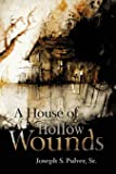 A House of Hollow Wounds