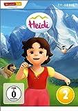 Heidi - DVD 2