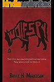 Wolf Spy