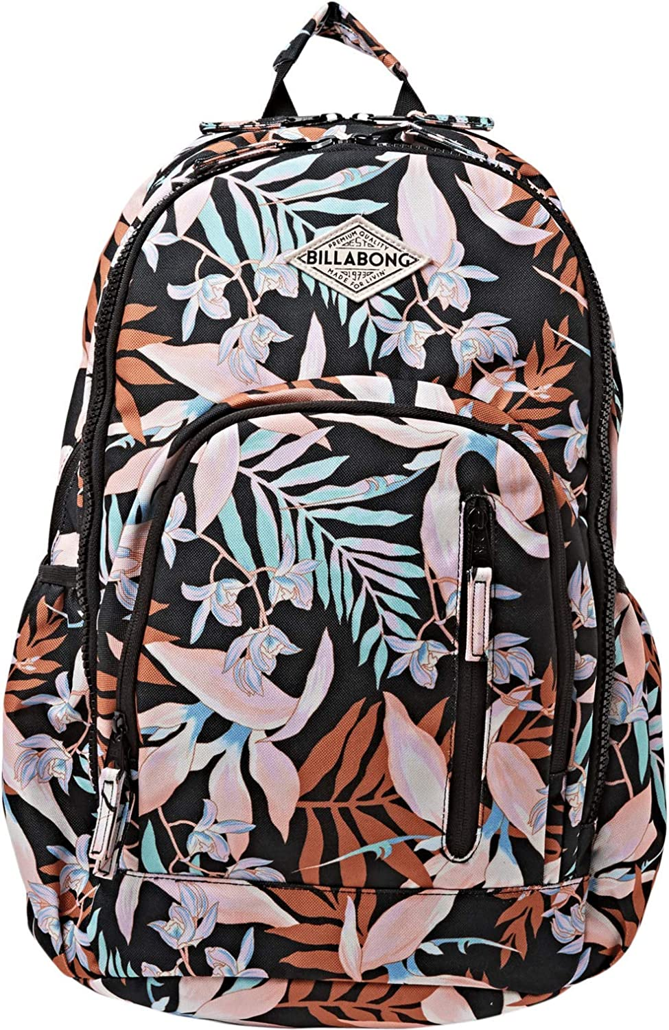 Billabong Women's Roadie Backpack