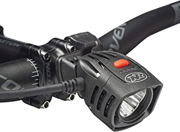 NiteRider Pro 1800 Bike Lights